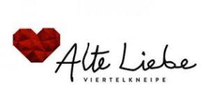 Restaurants in Augsburg - Alte Liebe Stadtmitte