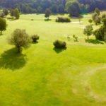 Golfurlaub Augsburger Land