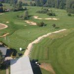 Golfen in Augsburg