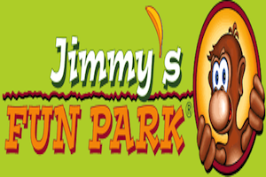 Jimmy´s Funpark