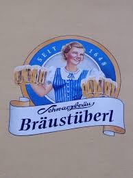 Restaurant  Bräustüberl Zusmarshausen