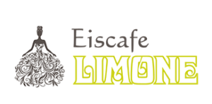Restaurants in Augsburg - Eiscafe Limone