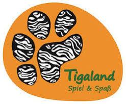 Tigaland Augsburg